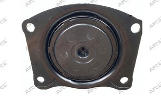OEM 50830-SDA-A01 Rubber Front Seat Car Engine Mounting