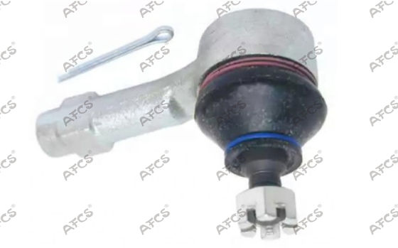 56820-1Y500/56820-1Y551 Kia Picanto Front Tie Rod End Auto Suspension Parts